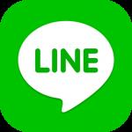 『LINE』で最大200人まで同時に音声通話できるグループ通話が可能に