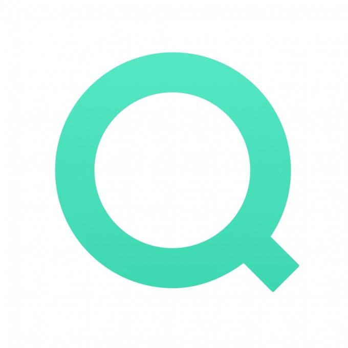 iOSアプリ『Eureca』