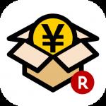 楽天、複数店舗の無料査定を受けることができるアプリ『楽天買取』の提供を開始