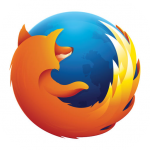 iOS版『Firefox』がアップデート。3D Touchに対応