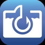 釣果アルバムや釣り場情報のチェックができる釣り人必携のスマホアプリ『ツリバカメラ』のAndroid版がリリース