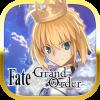 『Fate/Grand Order』と『空の境界』のコラボレーションイベント「空の境界/the Garden of Order」が開催!!!
