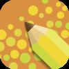 1レッスン2〜3分程度!スキマ時間で気軽にプログラミングが学べるアプリ『codebelle』が登場!!