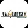 Android/ios『FINAL FANTASY IX』の配信が開始!2月21日まで20%OFF