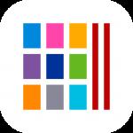 楽天、読書管理アプリ『Readee』のios版をリリース。楽天ブックスの購入データを自動で反映