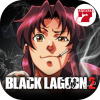 『激Jパチスロ BLACK LAGOON2』『激Jパチスロ HIGHSCHOOL OF THE DEAD』など人気パチスロシミュレーターアプリ9タイトルの値下げセールが開催中