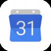 Google、『Googleカレンダー』の新機能「ゴール機能」を発表