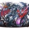 【パズドラ】「ヘラドラゴン」のステータス画面が公開