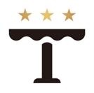 東京都内12,000軒以上の飲食店の中からランキング検索・予約ができるアプリ『ブッキングテーブル』の提供が開始