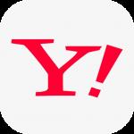 スマホ向けYahoo! JAPANアプリに、飲食店と宿泊施設の予約機能が追加