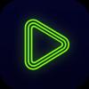 ライブ配信アプリ『LINE LIVE』がアップデート。データ通信量を節約しながらライブ番組の視聴できる「データ節約」機能などが追加
