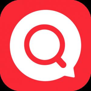 リアルタイム検索 - twitterとfacebookの話題やおもしろ動画が見れるヤフー公式アプリ
