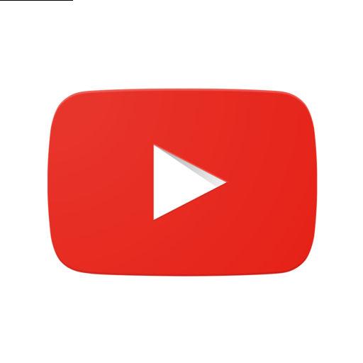 youtube-%e6%98%a0%e7%94%bb%e3%80%81%e9%9f%b3%e6%a5%bd-%e3%81%a8-%e3%82%af%e3%83%aa%e3%83%83%e3%83%95%e3%82%9a