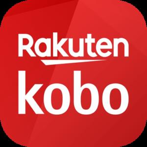 楽天Kobo - 電子書籍が読めるアプリ