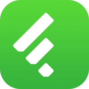 feedly-your-work-newsfeed