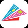 無料ニュースアプリ『グノシー』のiOS版がアップデートされて、記事検索が可能になったのでやり方を紹介する