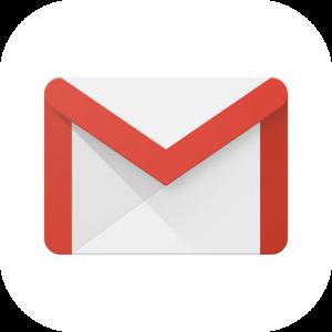 Gmail - Googleのメール