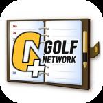 スケジュール管理に加えて、ゴルフのスコア管理もできるゴルファーのための無料カレンダーアプリ『ゴルフネットワーク プラス ジョルテ』の配信開始