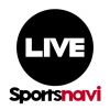 ソフトバンク、11月中旬以降に人気スポーツの生中継見放題サービス「スポナビライブ」がパソコンとGoogle Castに対応