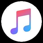 Android版『Apple Music』アプリがアップデート。アップグレード前に聴いた曲が正しく再生されない問題の修正など