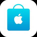Apple、『Apple Store』アプリをアップデート。さまざまな機能強化とパフォーマンスの向上
