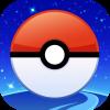 ios版『Pokémon GO』に安定性を改善するアップデート