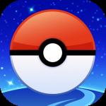 【Pokémon GO】次のアップデートで、ポケモンを捕まえた場所を記録できるようになる機能などが追加