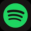 音楽ストリーミングサービス『Spotify』が日本に登場。現在のところエントリーのみ可能