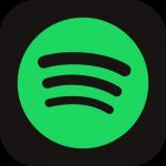 音楽ストリーミングサービス『Spotify』が本日より一般公開!!招待なしで利用できるようになったぞ!