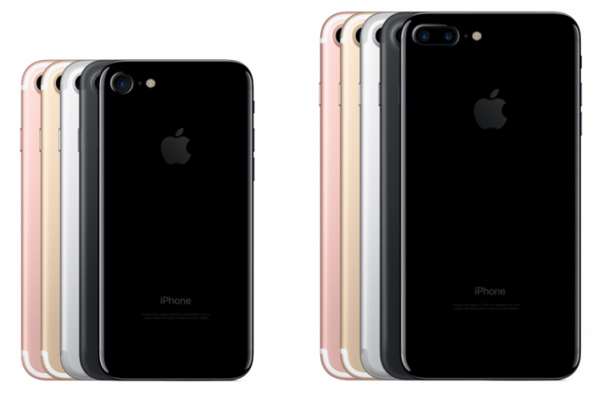 iphone-7andiphone-7-plus