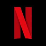 Android/iOS『Netflix』アプリがアップデートでダウンロード機能追加。Netflixで配信中の映画やドラマをオフラインでも楽しめるようになったぞ!