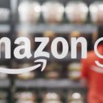 これはすごい!レジなしで買える「Amazon Go」の動画がとても衝撃的だった