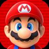 iPhone/iPad向けアクションゲーム『SUPER MARIO RUN(スーパーマリオ ラン)』の配信開始