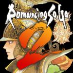 【アプリセール】iOS版『ロマンシング サガ2』『聖剣伝説 -ファイナルファンタジー外伝-』『聖剣伝説2』『FINAL FANTASY TACTICS 獅子戦争』のゲームアプリ4タイトルがセール中