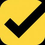 あ!あれ買うの忘れた!そんなうっかり買い忘れを防止するのに役立つiPhoneアプリ『Rememo〜場所で通知する買い忘れ防止メモ』が登場