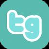 ツイートまとめサービス『トゥギャッター』の公式アプリがアップデート。閲覧履歴をチェックできる「最近見た」機能の追加や不具合の修正など