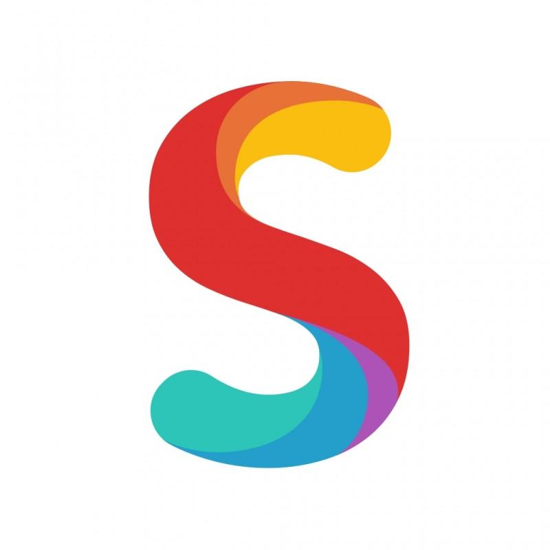 Smooz(スムーズ)