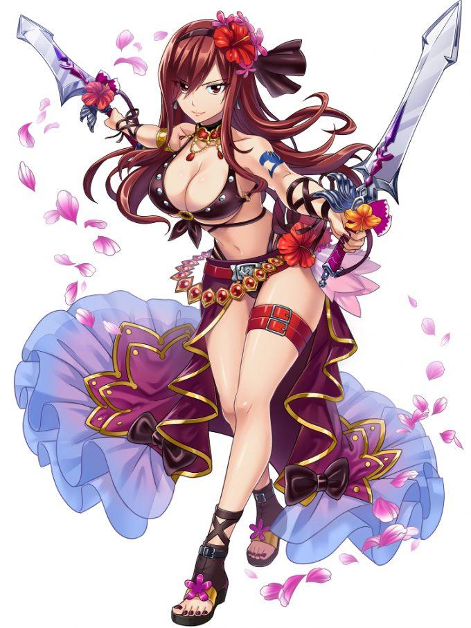 shironeko-falrytail8