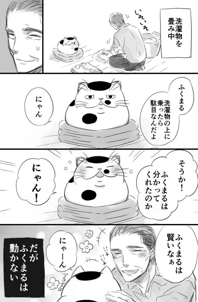sakurai_umi__2017-8月-31