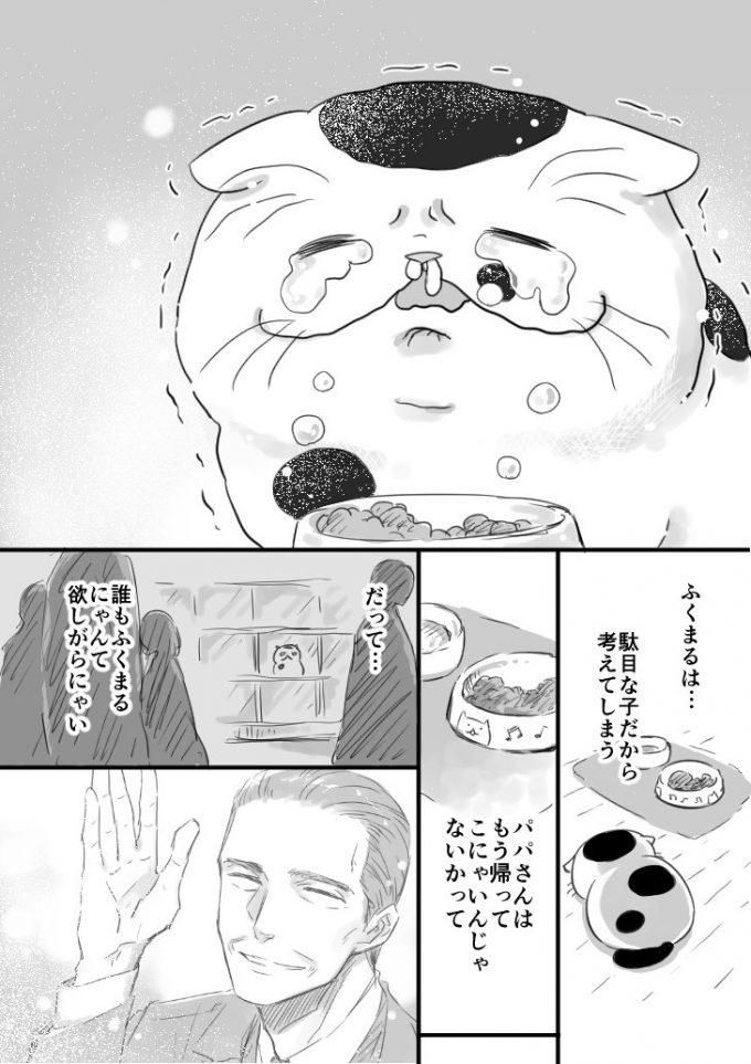 sakurai_umi__2017-Oct-26 1