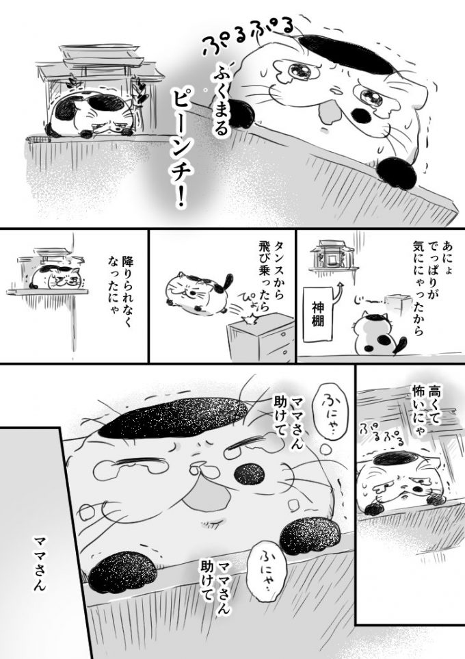 sakurai_umi__2018-Feb-28 1