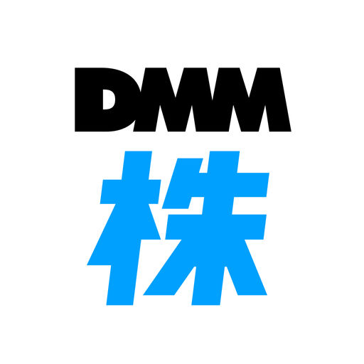 DMM株 for iPhone