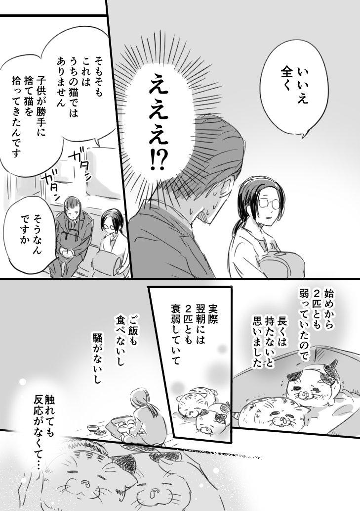 sakurai_umi__2018-Jun-15 2