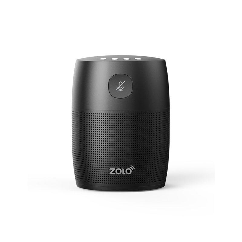 Googleアシスタント搭載のスマートスピーカー「Zolo SonicG」