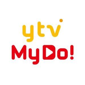 ytv MyDo!(まいど)
