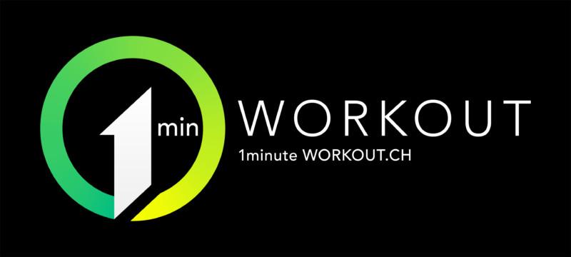 1min WORKOUT