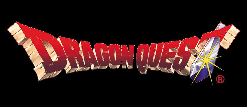 スマートフォン向け「ドラゴンクエスト」