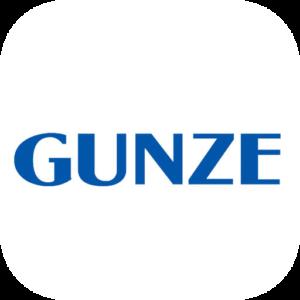 グンゼストア公式アプリ