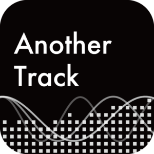 スマートフォンアプリ「Another Track」