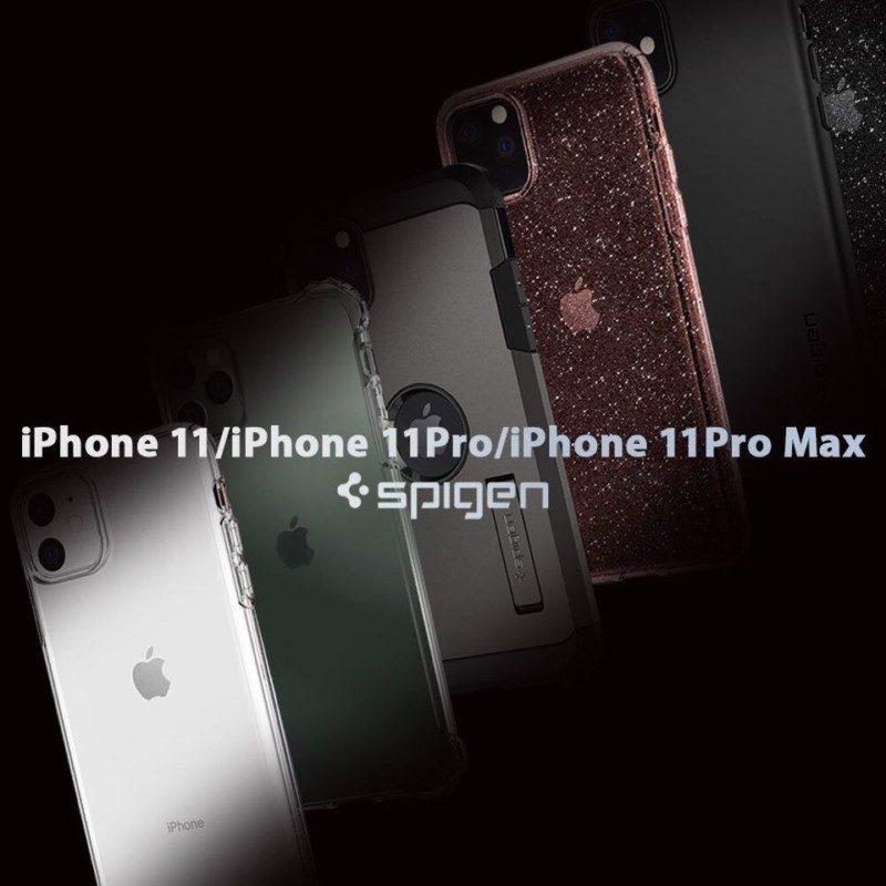 iPhone 11シリーズ予約開始記念